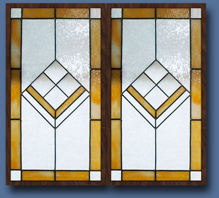 stained glass kitchen cabinet doors cabinet doors