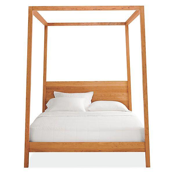 New Bedroom Sets Master Bedroom Bed Frames Bedroom Paint Colours Uk Light Bedroom Paint Colors: Best 25+ Modern Bedroom Furniture Ideas On Pinterest