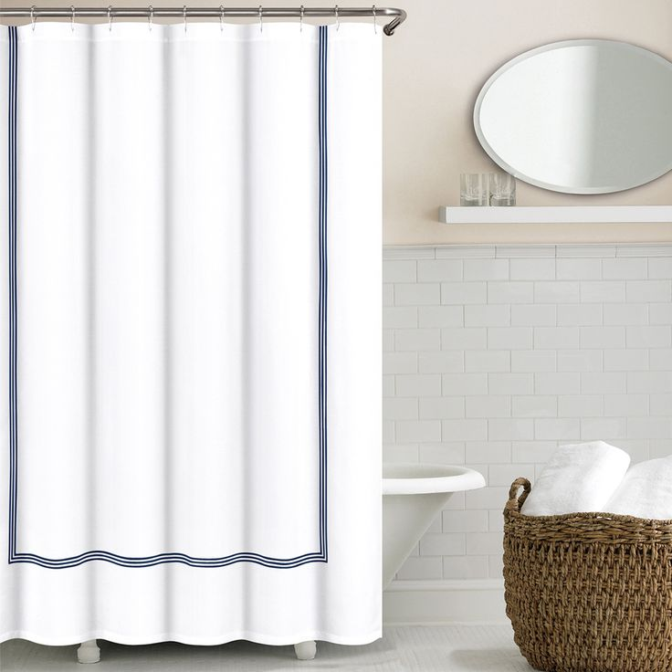 64 Best Bath Gt Shower Curtains Images On Pinterest