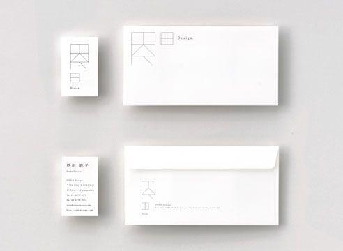 恩田design_02.jpg