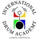 International Drum Academy WWW.IDRUMA.COM