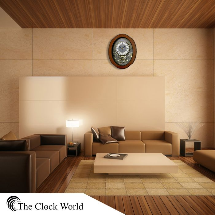 DidYouKnow Good Feng Shui Areas To Freely Display The Clocks Are Kitchen