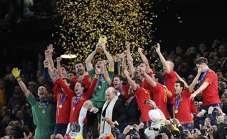 Campiones