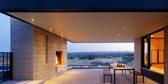 berdachte terrasse moderne terrasseneinrichtung terrassen und balkone und. Black Bedroom Furniture Sets. Home Design Ideas