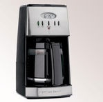 Best Cheap Coffee Makers