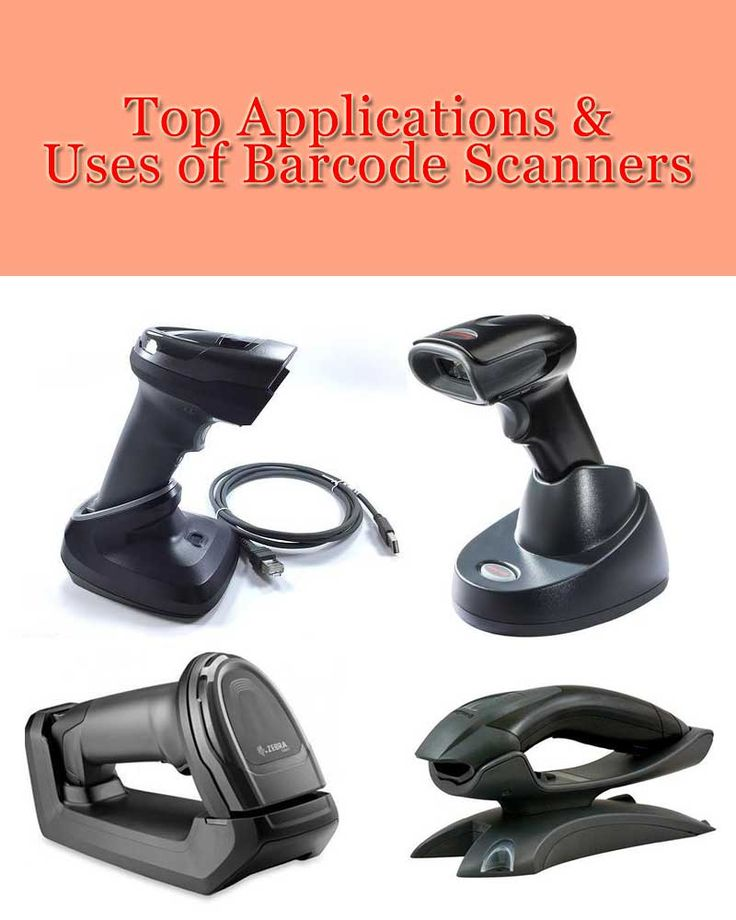 Best barcode scanner app for inventory Latest