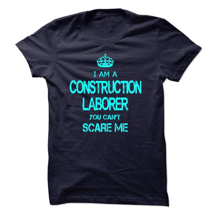 Cele mai bune 25+ de idei despre Construction laborer pe Pinterest - construction worker job description