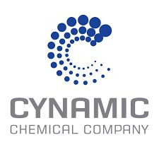 Image result for chemical company logos