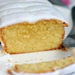 Best Carrot Cake Recipe Cup Measurements