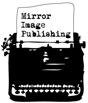 Canadian author and freelance editor
