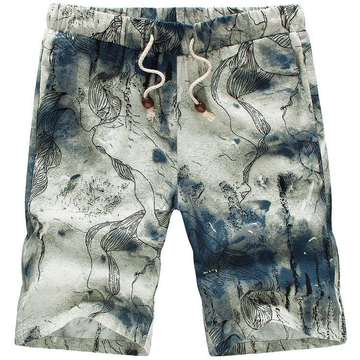 Best 25  Mens shorts sale ideas on Pinterest   Stylish mens ...
