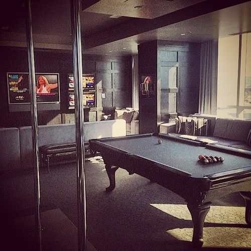 Man Cave Bet Instagram : Images about hotel accomodations best of instagram
