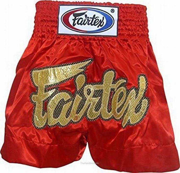 Fairtex BS0602 Red Sporting Kick Boxing MMA K1 Fighting Muay Thai Satin Shorts  https://nezzisport.com/products/copy-of-fairtex-bs85-red-black-kicking-sporting-boxing-mma-k1-muay-thai-satin-shorts?variant=2605892501541