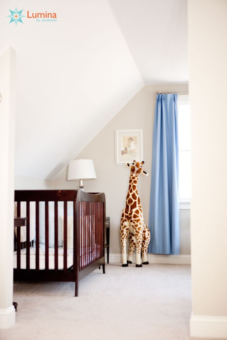 109 best nursery baby room decorating ideas images on pinterest