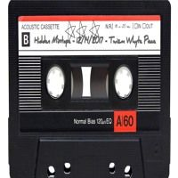 Hidden Prophecy Mixtape by Twizm Whyte Piece on SoundCloud