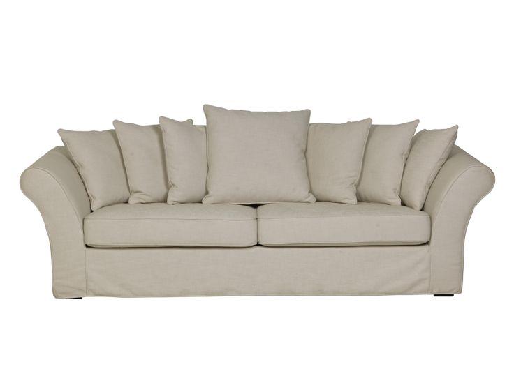 SOUL Grace Sofa