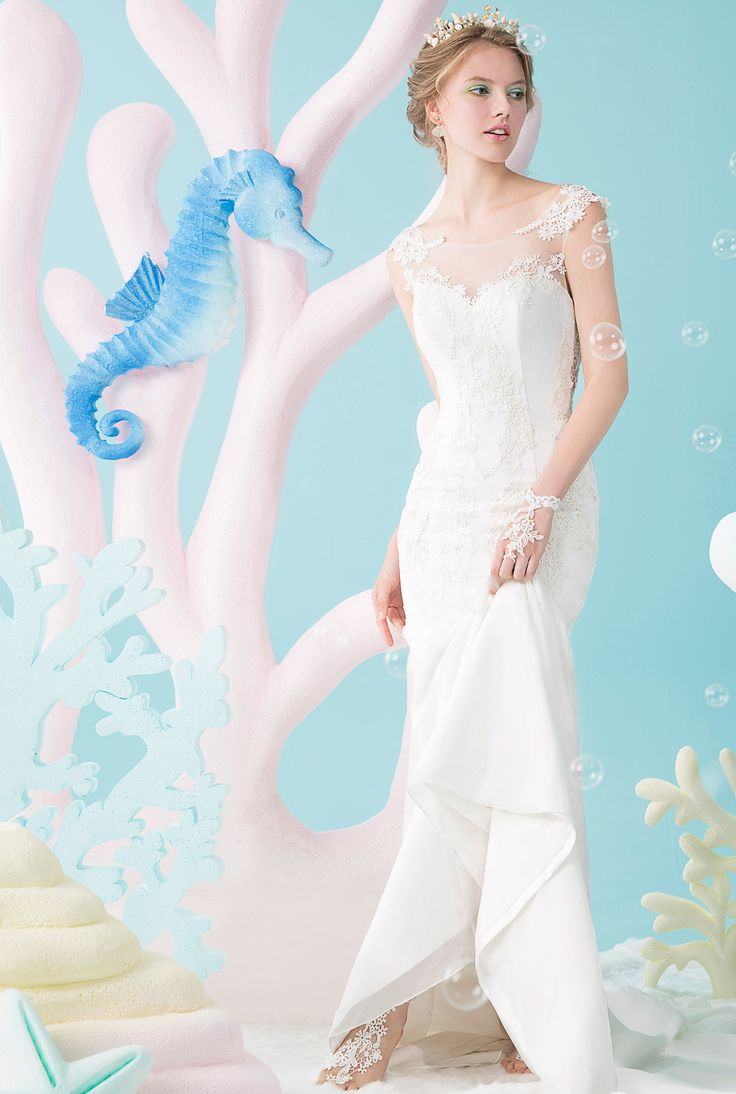 Fantastic Where Can I Rent Wedding Dresses Photo - All Wedding ...