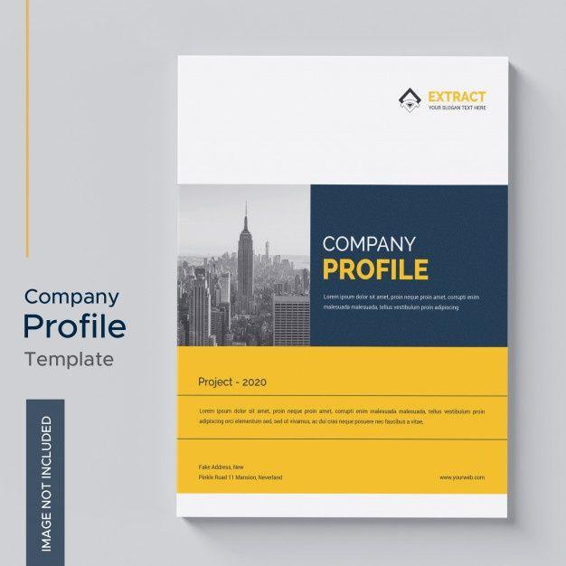 Company Profile Template Company Profile Template Company Profile Design Templates Company Profile