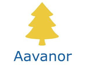 Java Software Developer Jobs for Freshers in Aavanor Systems Pvt Ltd.
