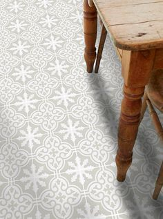 SALE STARTS NOVEMBER 25TH - BLACK FRIDAY 50% OFF EVERYTHING !!! Enter Coupon Code  BLACKFRIDAYSALE  at the checkout. One Day Sale starts 7am 25.11.2016 ends midnight QUADROSTYLE offers you a new way to renovate your floors without hiring a tradesman. Our vinyl floor tile stickers are designed to cover your old floor tiles. Perfect for renters, these landlord friendly floor decals can be removed without damaging the floor. Just peel off the backing and smooth them over your old floor.    THE…