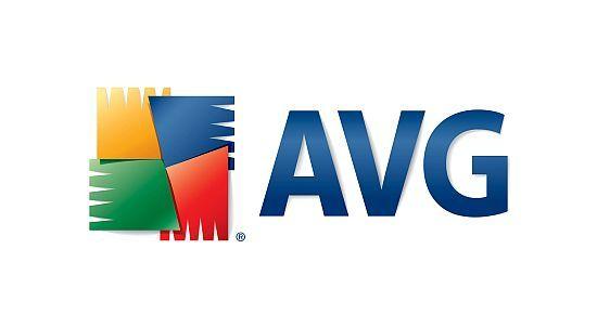 Matio13 | Top 5 Anti-Malware Tools For Windows | http://www.matio13.com