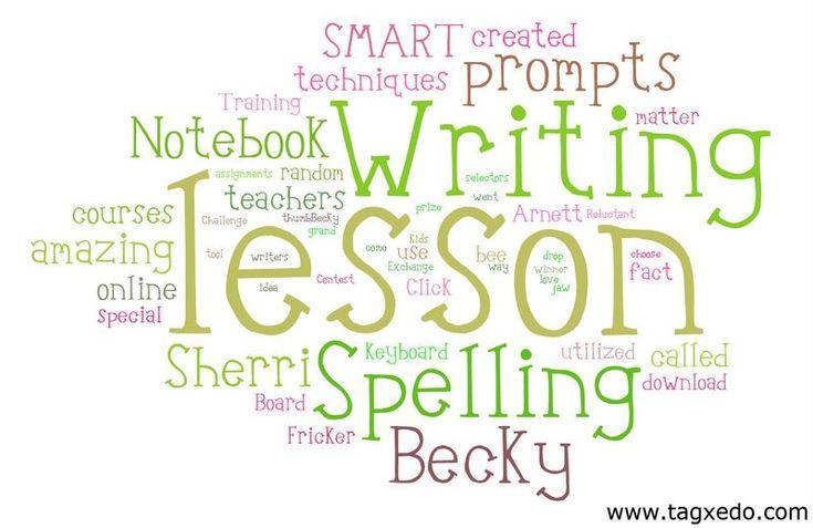 SMARTboard!: Smartboard Lesson, Teacherslovesmartboards Com, School Teacher, Smartboard Resource, Teaching Organization Ideas, Smartboard Ideas, Classroom Ideas