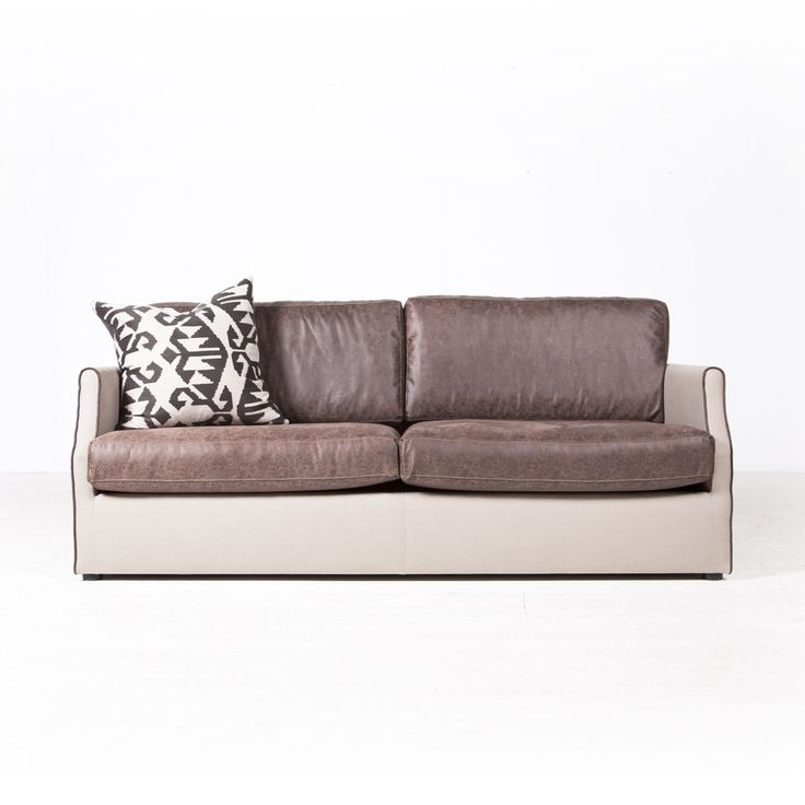 Pierre Sofa from Ambience Store