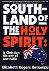 Australian and South Pacific history book collection