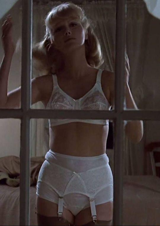 Scene Panties 24