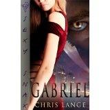 Gabriel (Kindle Edition)By Chris Lange