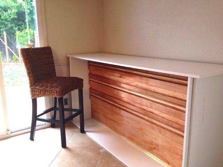 best 25 murphy bed ikea ideas on pinterest diy murphy bed murphy beds and murphy bed desk. Black Bedroom Furniture Sets. Home Design Ideas