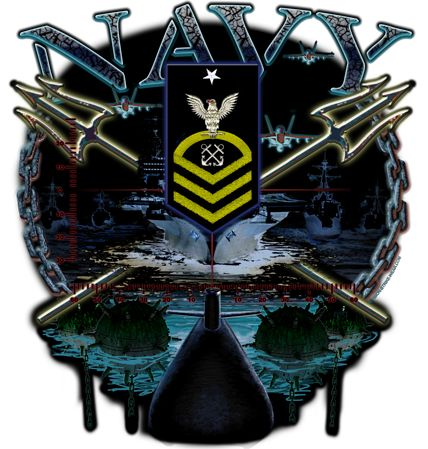 Navy BM Boatswain's Mate Senior Chief Petty Officer Rate Shirt - See more at: http://www.vision-strike-wear.com/Navy-BM-Boatswains-Mate-Senior-Chief-Petty-Officer-Rate-Shirt.html#sthash.V7dhH1Ws.dpuf