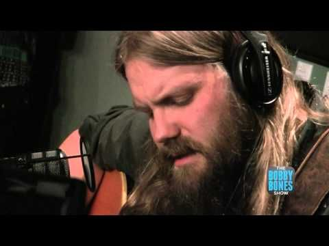 Chris stapleton what are you listening to youtube for What songs has chris stapleton written