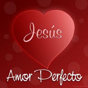 awesome Imágenes cristianas de amor #imagenesdeamor