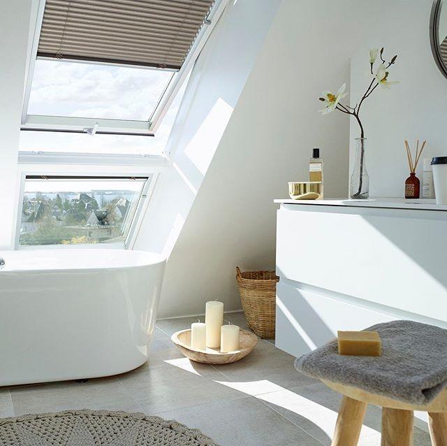 Pin By Badezimmer Ideen On Badezimmerideen In 2020 Bathtub Bathroom Relax
