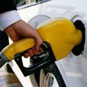 Le diesel, un scandale comparable à celui de l'amiante (France)