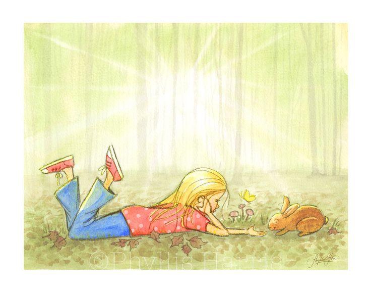 27 best Children\'s Wall Art images on Pinterest | Childrens wall art ...