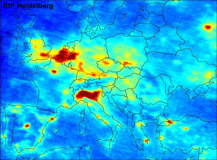 http://www.esa.int/spaceinimages/Images/2004/10/NO2_levels_over_Europe