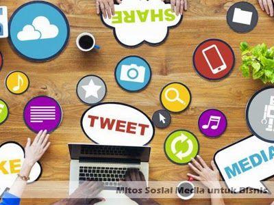 10 Mitos Sosial Media Terbesar untuk Bisnis >> http://goo.gl/EA0XhG