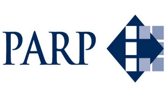 Ze wsparcia mogą skorzystać mikro, małe i średnie przedsiębiorstwa.... PARP inwestuje w innowacje...ARP podzieliła projekty według branż...