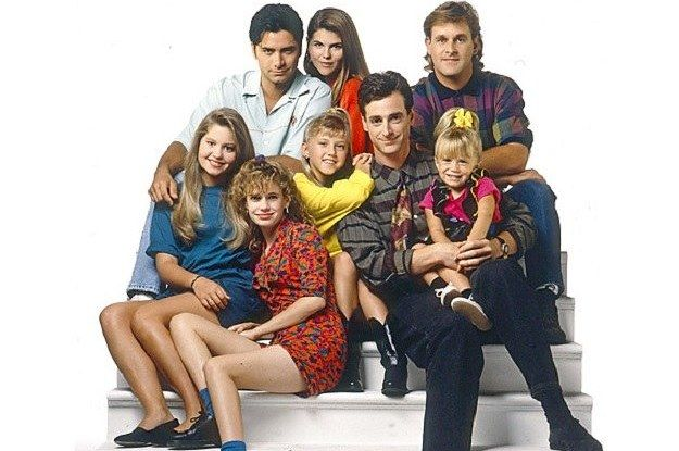 """The 14 Best """"Full House"""" Catchphrases You Still Say Today"""