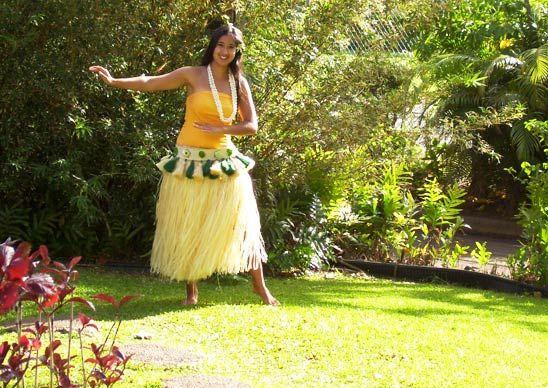 Budget Travel Vacation Ideas: 30 Beautiful Photos of Hawaii | Travel Deals, Travel Tips, Travel Advice, Vacation Ideas | Budget Travel