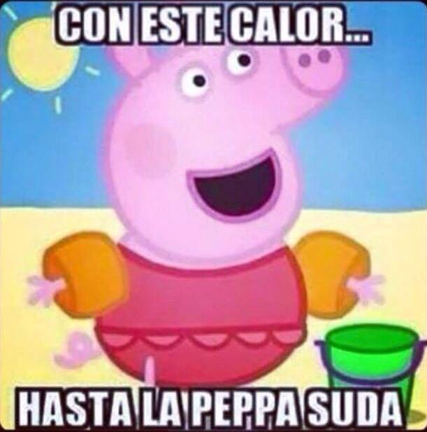 Caloron