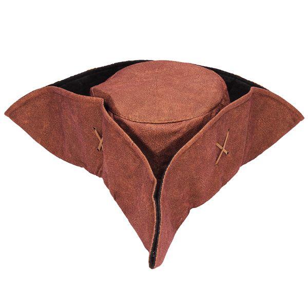 Les 25 meilleures id es concernant des chapeaux de pirates sur pinterest confection de chapeau - Fabriquer un chapeau de pirate ...