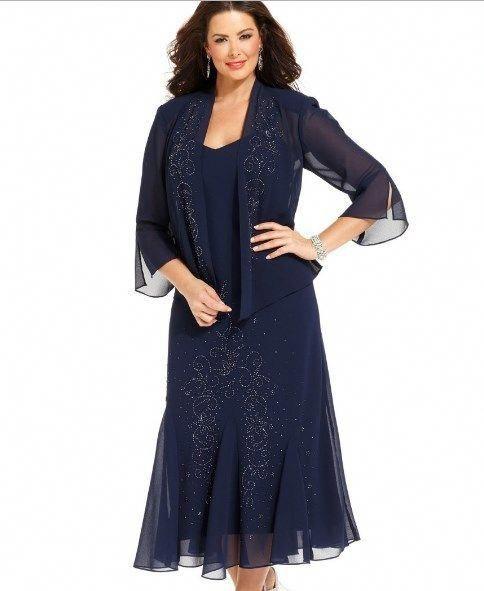 Plus Size Women S House Dresses #WomenSPlusSizeTankDresses ...