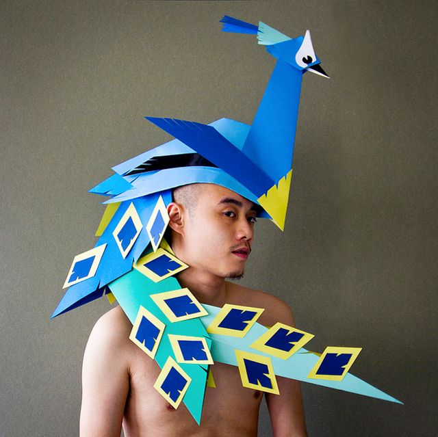 23 Best Images About Silly Hat Things On Pinterest: 25+ Best Ideas About Paper Hats On Pinterest