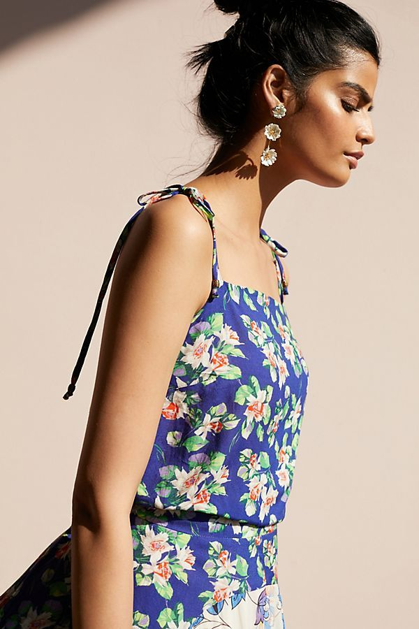 af9c9325b170d Passaro Printed Dress | Clothes inspiration | Dresses, Prints ...