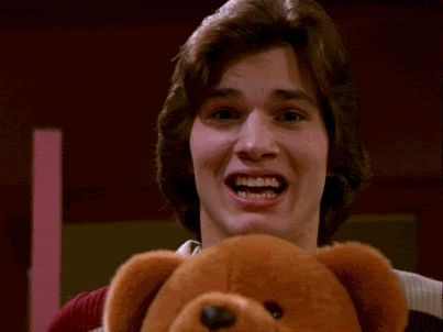 """I got Michael Kelso! Which """"That '70s Show"""" Character Are You Based On Your Favorite Fruit?"""