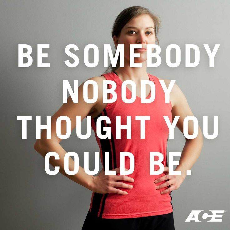 Health and Fitness Quotes                                                                                                                                                                                 More