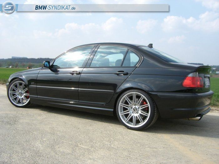 17 best images about e46 on pinterest e46 m3 coupe and limo. Black Bedroom Furniture Sets. Home Design Ideas
